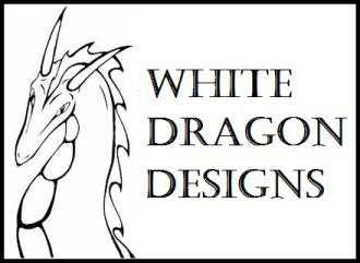 White Dragon Designs