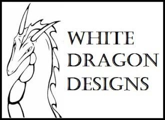 White Dragon Designs